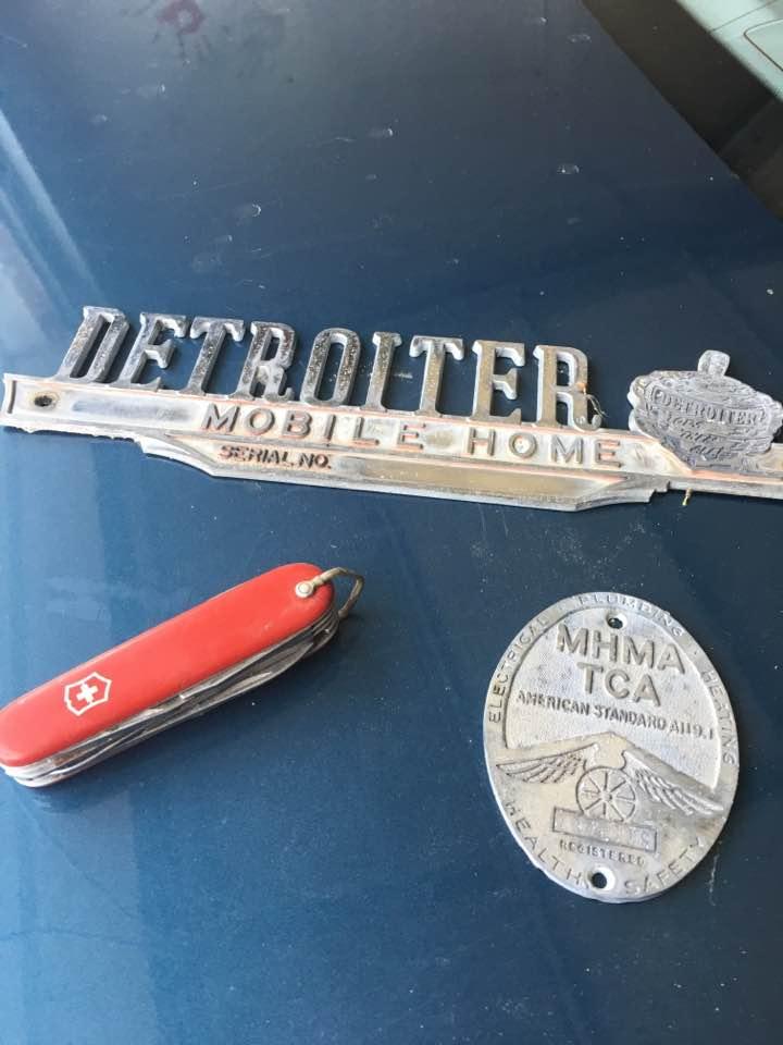 15873501_perle-souvenirs381280618891866_8814490358408686153_n