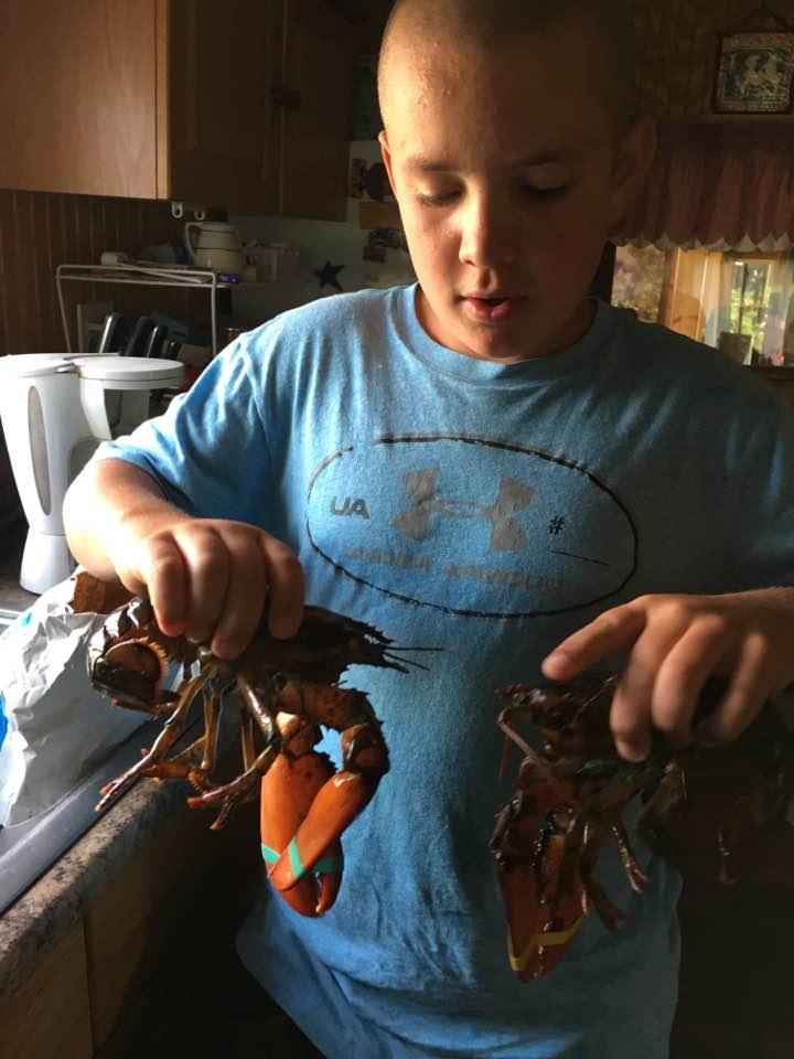 Lobster20663671_487569468262980_8058135289101212745_n