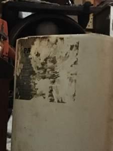 Face on a jug..._n